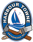 Harbour Towne Enterprises